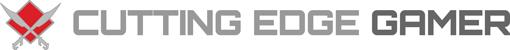 CEG (Cutting Edge Gamer)